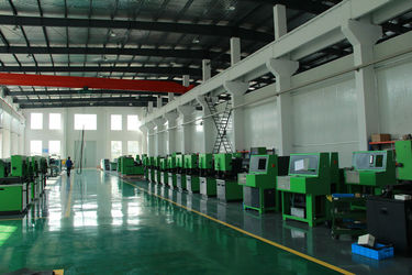 WUXI ADM TECHNOLOGY DEVELOPMENT CO.,LTD